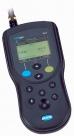攜帶型水中溶氧計 HQ30d Portable Dissolved Oxygen Meter with Luminescent DO Sensor