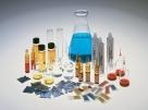 水質檢測試劑(綜覽) Chemistries, Reagents and Standards