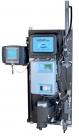 Water Distribution Monitoring Panel sc 水配送監測系統