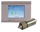 線上水中溶氧監測感測器與控制器 Orbisphere K1100 LDO Sensor Kit, 0-2000 ppb, 410 controller