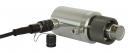 線上水中二氧化碳感測器 Orbisphere Carbon Dioxide (CO₂) TC sensor with nitrogen purge, protection cap
