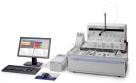 8500系列2 流動注入水質分析儀 Lachat QuikChem Flow Injection Analysis System (快速離子分析)