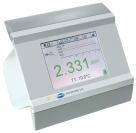 多通道線上螢光水中溶氧監測控制器 Orbisphere 510  Multichannel Controller for K1100 O₂ (Luminescent Dissolved Oxygen)