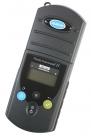 PCII系列攜帶式比色計(波長580nm) Pocket Colorimeter™ II, Wavelength Specific Model, 580 nm
