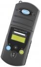餘氯/總氯檢測比色計(配備標準液) Chlorine Pocket Colorimeter™ II with Chlorine SpecCheck Standards