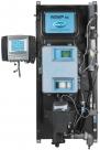 配水管網監測系統 Water Distribution Monitoring Panel