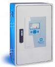 線上總有機碳分析儀-飲用水應用 BioTector B3500dw Process TOC analyzer, 0 - 25 ppm
