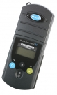 土壤總石油碳氫化合物 PCII 比色計檢測組 TPH in Soil, Pocket Colorimeter II Test Kit