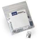六價鉻預製試劑粉枕包 ChromaVer® 3 Chromium Reagent Powder Pillows, 25 mL