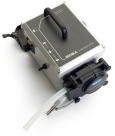 Sigma SD900 攜帶型採樣器 Portable Pump