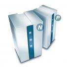 總氮分析儀 IL 500 - Nitrogen Analyzer