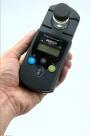 PCII系列攜帶式水中餘氯總氯檢測儀(中/高量程) Pocket Colorimeter™ II, Chlorine (Free & Total), Mid Range/High Range