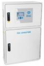 線上總有機碳分析儀 BioTector B7000i TOC Analyzer