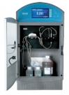 Amtax Compact 線上氨氮分析儀