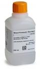 高量程廢水檢測多參數標準液 Mixed-Parameter Standard, NIST, Wastewater, High Range