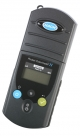 PCII系列攜帶式水中臭氧檢測儀 Pocket Colorimeter™ II, Ozone