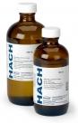 COD標準液 Standard Solution, 800 mg/L as COD (NIST), 200 mL