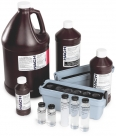 濁度檢測標準液 Stablcal® Turbidity Standards Calibration Kit, 2100Q Portable Turbidimeter, Sealed Vials