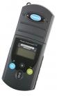 水中總石油碳氫化合物 PCII 比色計檢測組 TPH in Water, Test Kit