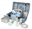 MEL/MF攜帶型水中微生物(大腸菌群)實驗組 Total Coliform Laboratory