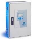 線上總有機碳分析儀 BioTector B3500c TOC Analyzer