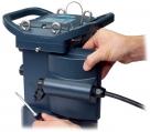 AV9000 流量流速計 Area Velocity Analyzer Module for FL900 Series Flow Logger