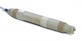 Digital Differential pH Sensors 數位微差式pH感測器