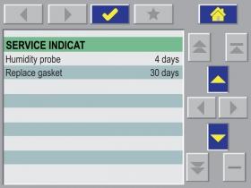 線上預測維護診斷系統 Prognosys™