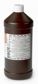 水中濁度標準液 Stablcal® Turbidity Standard
