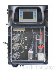 水中鉛線上分析儀 EZ Series Lead Analyzers
