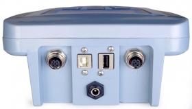 實驗室多參數數位水質分析儀(pH,導電度,溶氧,ORP)-HQd系列 Benchtop Meters