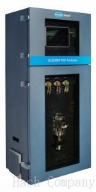 QL3580M 線上總有機碳分析儀