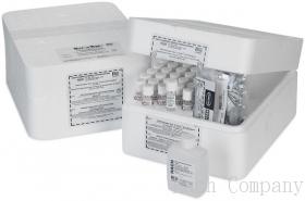 水中總氮分析試劑(低量程) Total Nitrogen Reagent Set, LR, TNT