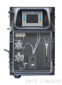 線上過氧化氫分析儀 EZ1022系列 Hydrogen Peroxide Analyzer, 1 stream, Modbus RS485