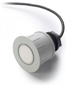 超音波明渠水流量感測器 U53系列 Ultrasonic Sensor (搭配 SC200 監控平台)