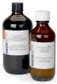 Digestion Reagent for Kjeldahl Nitrogen, 1 L