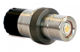線上水中溶氧感測器 Orbisphere A1100 Oxygen EC Sensors