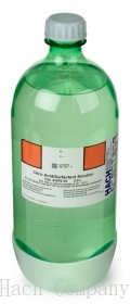 Citric Acid/Surfactant Reagent for S5000 Silica (2.9 L)