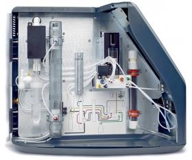 實驗室總有機碳分析儀 QbD1200 TOC Analyzer