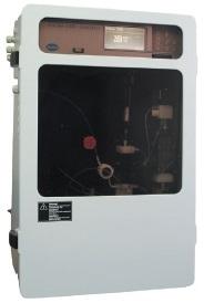 鉻法化學需氧量線上分析儀 CODmax II COD Analyzer (重鉻酸鉀高溫消解)