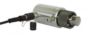 水中二氧化碳線上感測器 Orbisphere Carbon Dioxide (CO₂) TC sensor with nitrogen purge, protection cap
