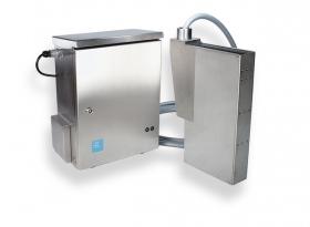 FILTRAX (eco) 線上採樣超過濾處理系統 Sample Filtration Systems