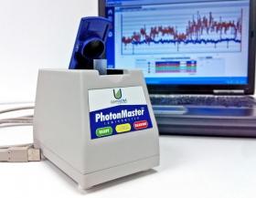 水中微生物測試組 ATP Test Kits