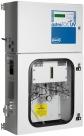 Astro TOC UV 總有機碳分析儀 (停產)