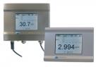 水中二氧化碳線上控制器 Orbisphere 410/510 Carbon Dioxide Controllers