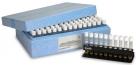 化學需氧量檢測試劑(不含汞) COD2 Digestion Vials, Mercury-free