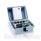水中鉬檢測比色計 DR300 Pocket Colorimeter, Molybdenum, LR/HR, with Box