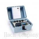 水中鉬檢測比色計 DR300 Pocket Colorimeter, Molybdenum, LR/HR, with Box