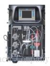 線上水中化學需氧量分析儀 EZ 系列 COD Analyzers