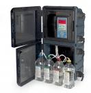 線上總磷分析儀 5500 sc Online Phosphate Analyzer